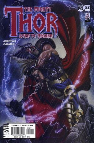 Thor Vol 2 52.jpg