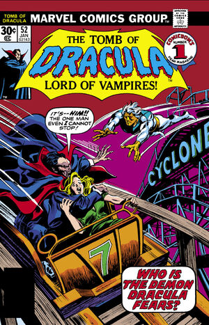 Tomb of Dracula Vol 1 52.jpg