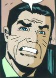 Anthony Bianco (Earth-616)