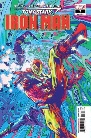 Tony Stark Iron Man Vol 1 3.jpg