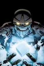 Thanos (Earth-1610)