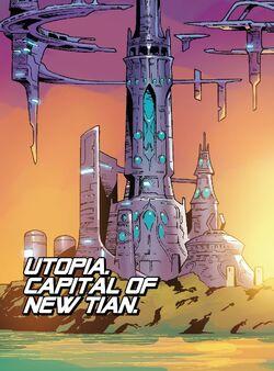 Utopia (X-Men Base) from X-Men Blue Vol 1 7 001.jpg