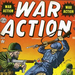 War Action Vol 1 6.jpg