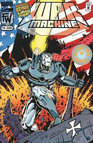 War Machine Vol 1 15.jpg