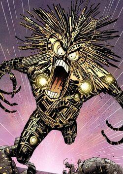Warlock (Technarch) (Earth-616) from X-Men Legacy Vol 1 235 001.jpg