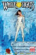 White Tiger Vol 1 5