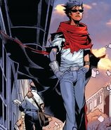 William Kaplan (Earth-616) from New Avengers Vol 1 51 001