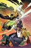 Wolverine Infinity Watch Vol 1 2 Textless.jpg