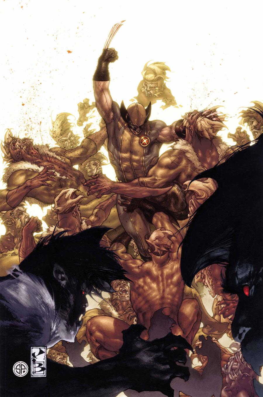 Wolverine Vol 2 311 Textless.jpg