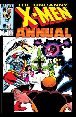X-Men Annual Vol 1 7.jpg