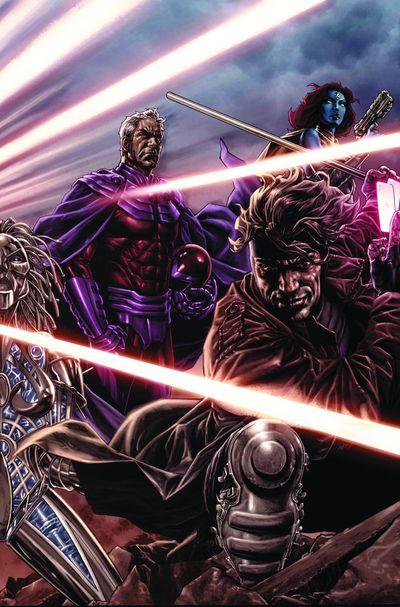 X-Men Legacy Vol 1 222 Textless.jpg