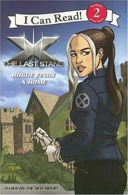 X-Men: The Last Stand Vol 1 2