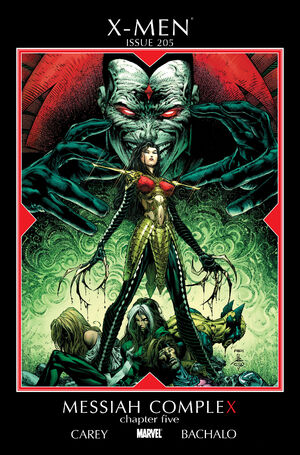 X-Men Vol 2 205.jpg