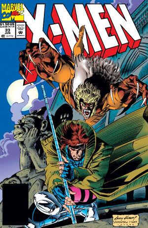 X-Men Vol 2 33.jpg