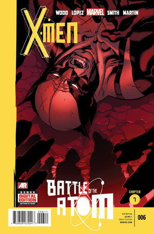 X-Men Vol 4 6.jpg