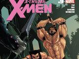 X-Treme X-Men Vol 2 9