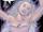 Yathalea Marcoule (Earth-616)