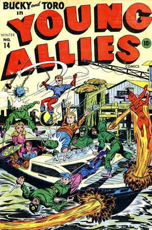 Young Allies Vol 1 14.jpg