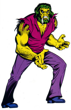 Zaniac (Earth-616) from Marvel Legacy The 1980s Handbook Vol 1 1 001.jpg