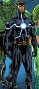 Alexander Summers (Earth-616) from X-Men Emperor Vulcan Vol 1 3 001