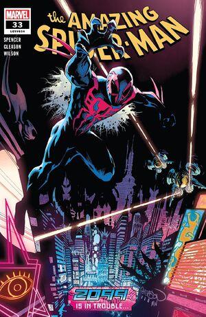 Amazing Spider-Man Vol 5 33.jpg