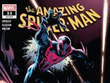 Amazing Spider-Man Vol 5 33