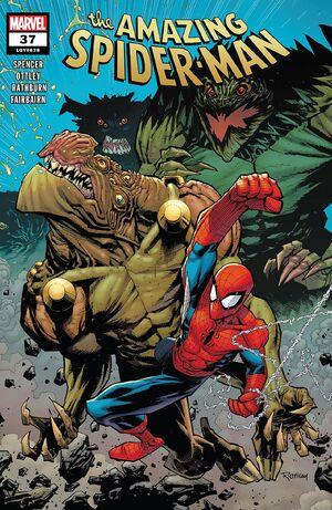 Amazing Spider-Man Vol 5 37.jpg