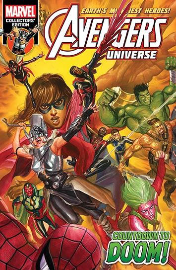 Avengers Universe (UK) Vol 3 13.jpg