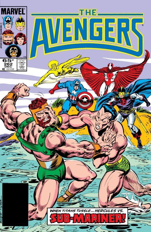 Avengers Vol 1 262.jpg