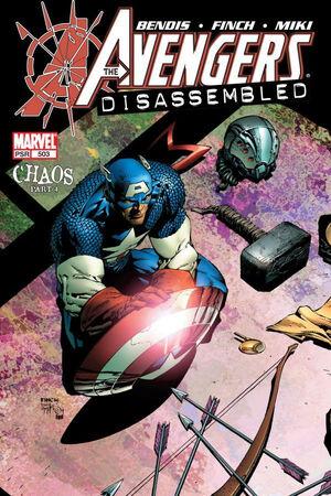 Avengers Vol 1 503.jpg