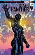 Black Panther Vol 1 168