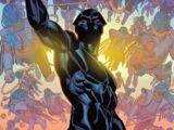 Black Panther Vol 1 168