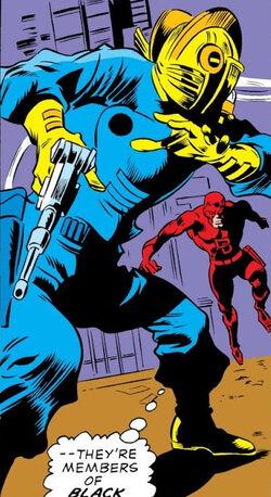 Black Spectre (Criminal Organization) (Earth-616) and Matthew Murdock (Earth-616) from Daredevil Vol 1 110 001.jpg