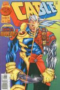 Cable Vol 1 43