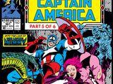 Captain America Vol 1 361