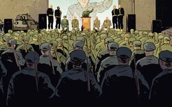 Chernayan Army (Earth-616) from Punisher Vol 2 222 001.jpg