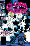 Cloak and Dagger Vol 3 15
