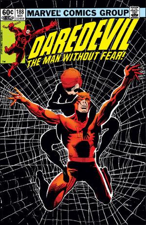 Daredevil Vol 1 188.jpg
