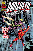 Daredevil Vol 1 364