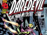 Daredevil Vol 1 364