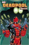 Deadpool Classic Vol 1 3