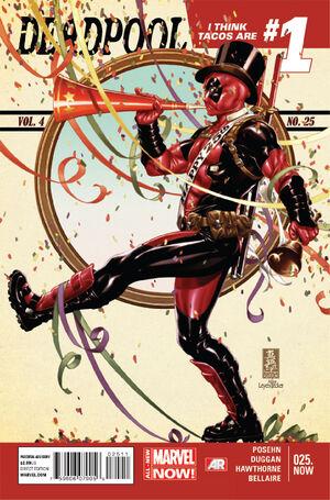 Deadpool Vol 5 25.NOW.jpg