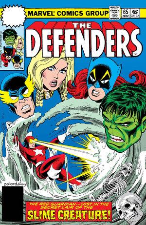 Defenders Vol 1 65.jpg