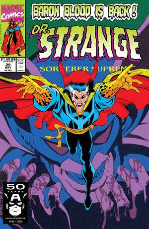 Doctor Strange, Sorcerer Supreme Vol 1 29.jpg