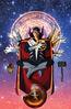 Doctor Strange Annual Vol 3 1 Textless.jpg