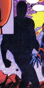 Dusk (Rebel Leader) (Earth-616) from Webspinners Tales of Spider-Man Vol 1 14 002.jpg
