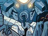 Egghead (Robot) (Earth-616)