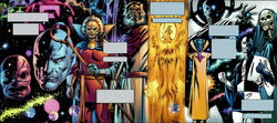 Elders of the Universe (Earth-9997) from Paradise X Vol 1 3 002.jpg