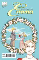 Emma Vol 1 2