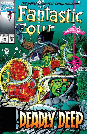 Fantastic Four Vol 1 385.jpg